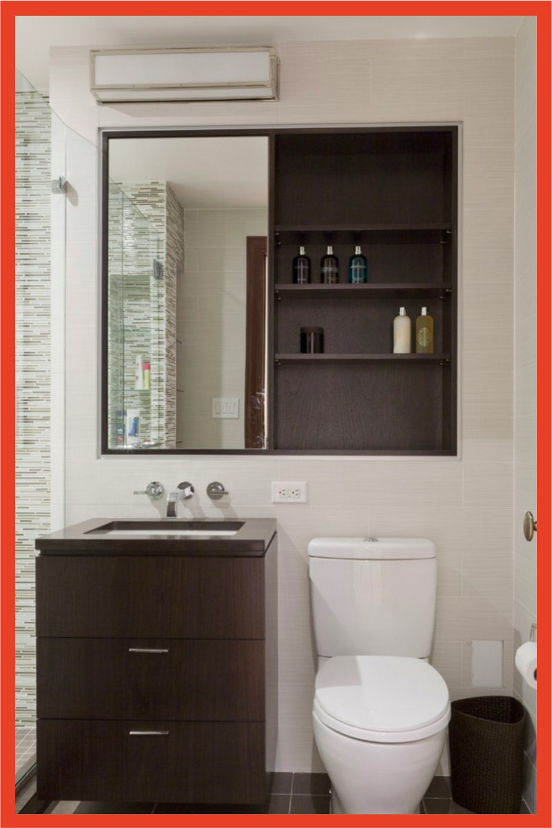 30 Rv Cabinets Ideas How To Build Design Ideas