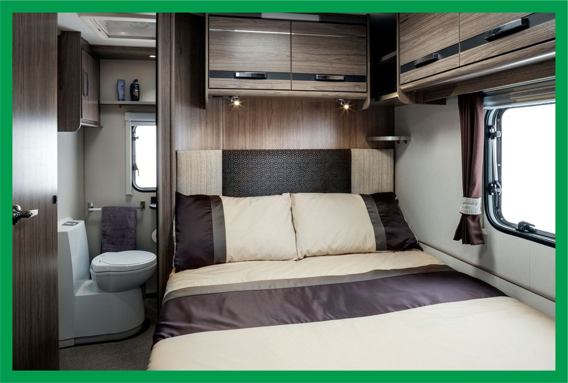 40 Rv Makeovers Ideas Renovation Tips Costs