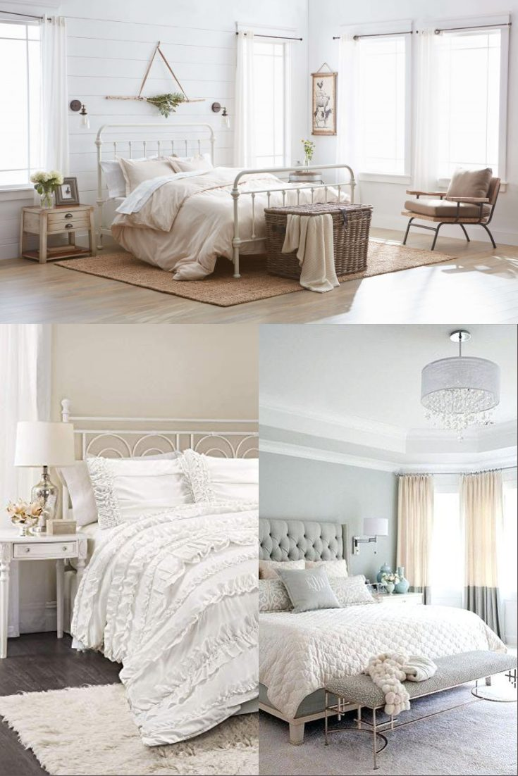Bedroom Ideas For Women Best Color Accessories The Good Luck