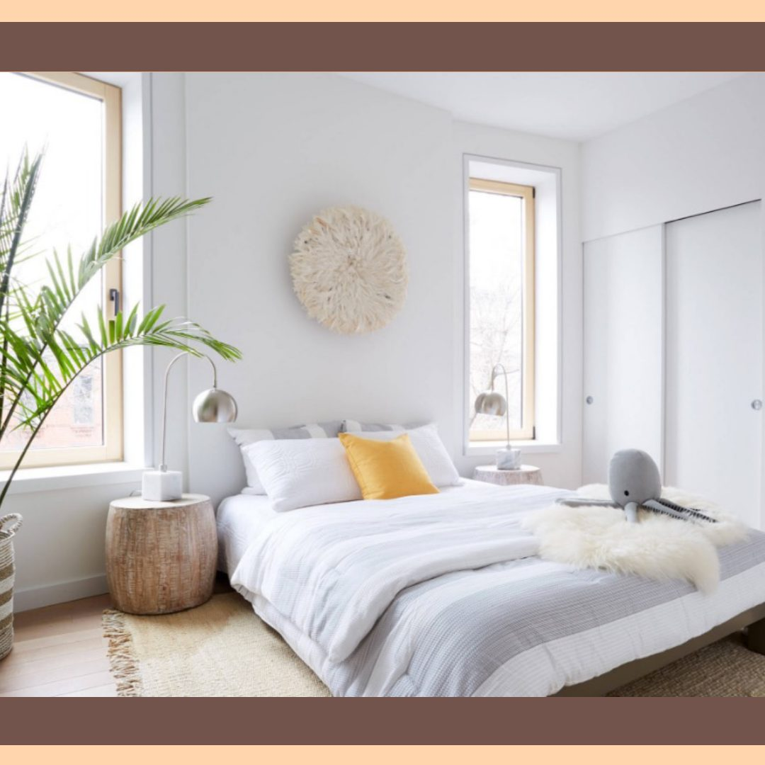 Bedroom Ideas For Women Best Color Accessories The Good Luck Duck