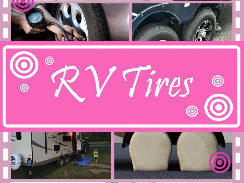 rv tire upgrade