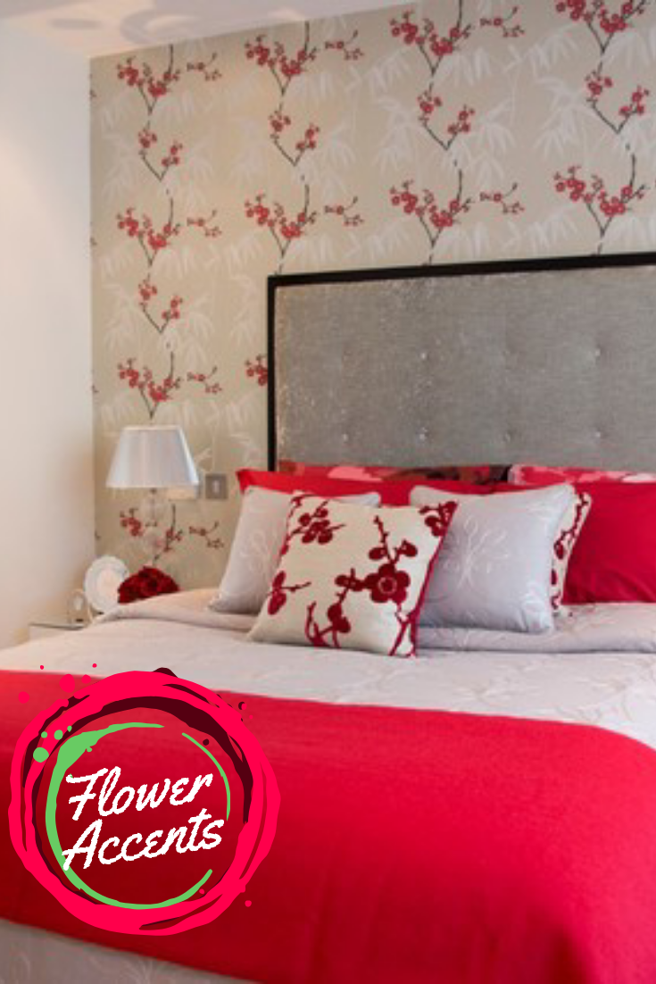 Collection of Media Romantic Bedroom Decorating Ideas On A Budget Now @house2homegoods.net
